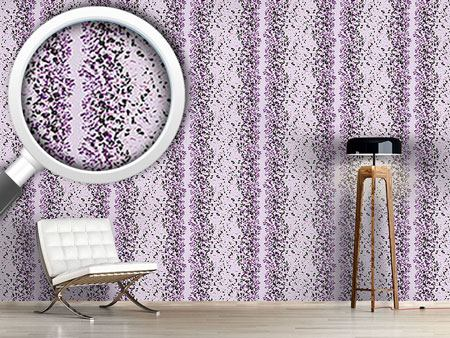 Pattern Wallpaper Abstract Animalprint