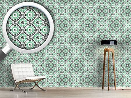 Pattern Wallpaper Patten94