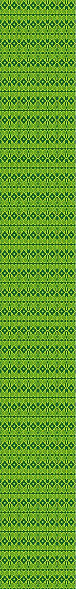 Pattern Wallpaper Fresh Bordura